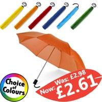 Essex-Folding-Umbrella