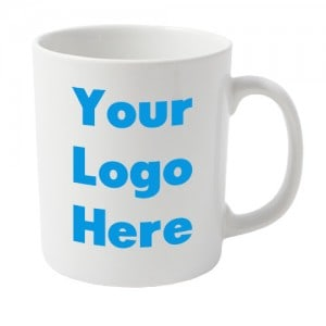 Discount mugs coupons 2019