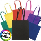 Bags for Under 99p
