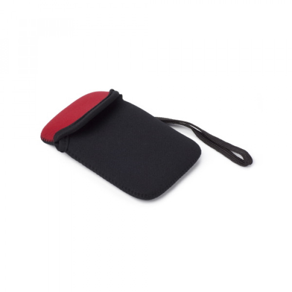 Neoprene Mobile Pouch