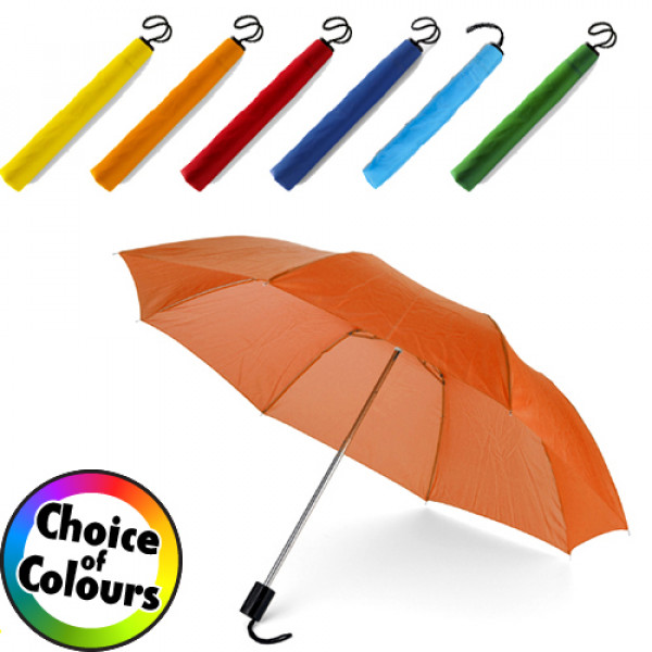 Essex Folding Umbrella