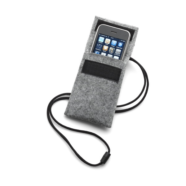 Mobile Holder (Not Iphone)