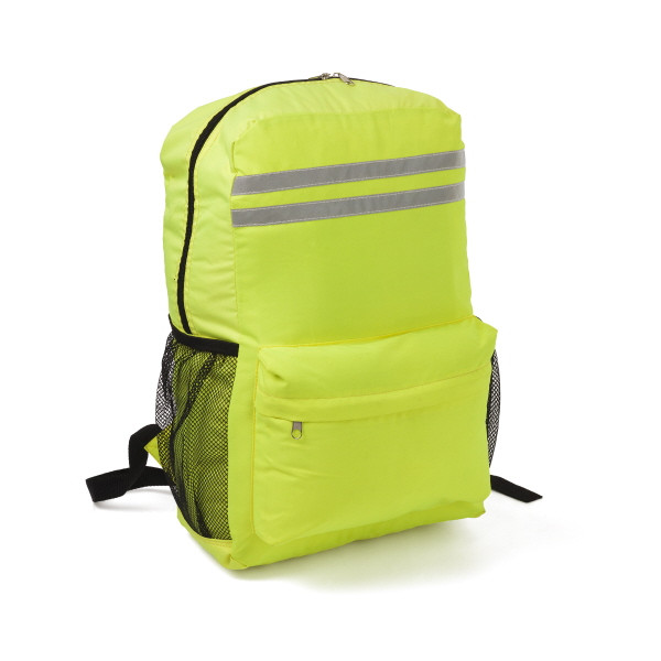 High Visible Backpack