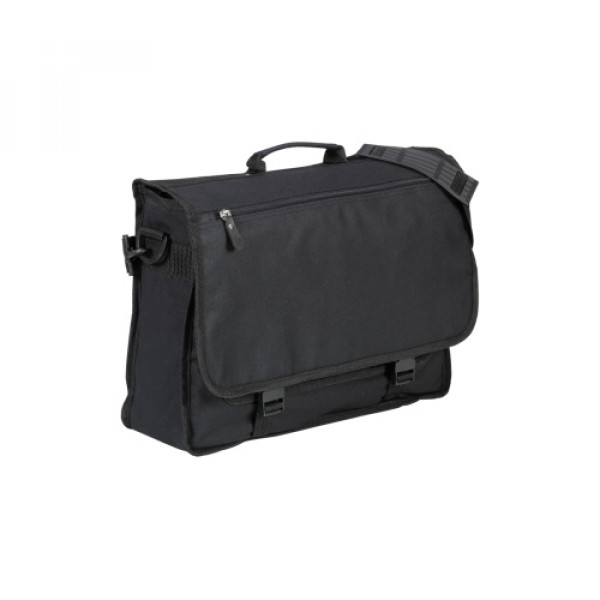 Dover Meeting Bag