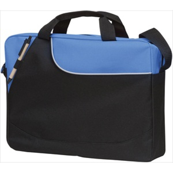 Keston Document Bag