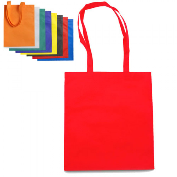 Non-Woven Exhibition Bag