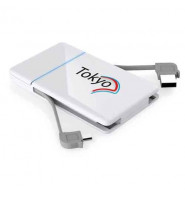 Portable Charger Pro