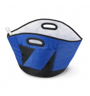 Foldable Ice Bucket/Bag