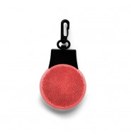 Safety Reflector - Red