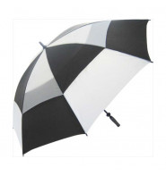 Supervent Umbrella - White Panel