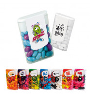 Atomz 16g Sweets