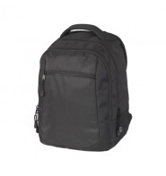 Chartwell Laptop Backpack