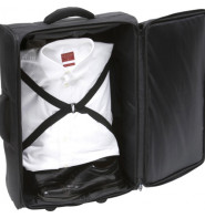 Greenwich Airporter Bag