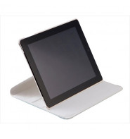 Pivot Ipad Case