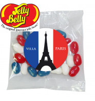 Promotional Jelly Belly Beans