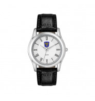 Sail Classic Gent's Watch