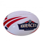 Promotional Rugby Ball - 36cm
