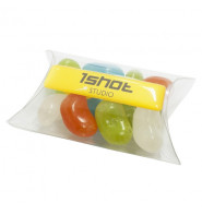 Small Jelly Beans Sweet Pouch