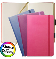 Tucson Pocket Jotter Plain Paper