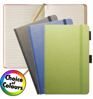 Tucson Pocket Jotter Ruled Paper